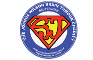 The Joshua Wilson Brain Tumour Charity