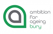 Ambition for Ageing Bury