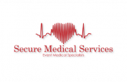 Secure Medical Services