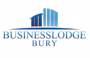 Business Lodge Bury