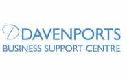 Davenports Business Support Centre