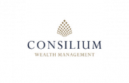 Consilium Wealth Management